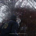 Fallout 76_20181116103917