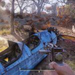 Fallout 76_20181116104136