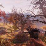 Fallout 76_20181116104313