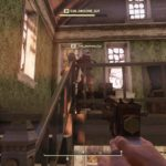 Fallout 76_20181116104411