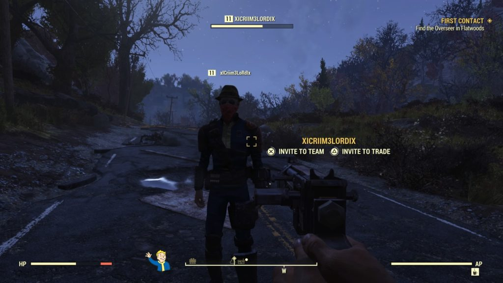 Fallout 76_20181116105533