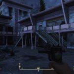 Fallout 76_20181116105930