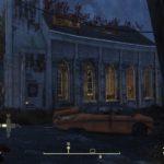 Fallout 76_20181116110013