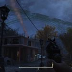 Fallout 76_20181116110035