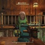 Fallout 76_20181116110050