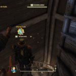Fallout 76_20181116110245