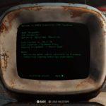 Fallout 76_20181116110547