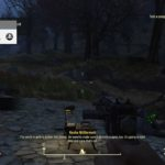 Fallout 76_20181116110839