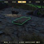 Fallout 76_20181116110919