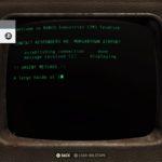 Fallout 76_20181116112817