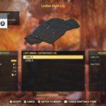 Fallout 76_20181116113635