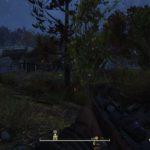 Fallout 76_20181116154144