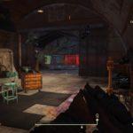 Fallout 76_20181116154824