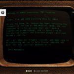 Fallout 76_20181116154927