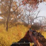 Fallout 76_20181116155625