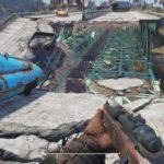 Fallout 76_20181116161207