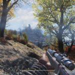 Fallout 76_20181116161744