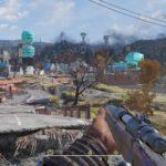 Fallout 76_20181116161949