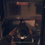 Fallout 76_20181116163903