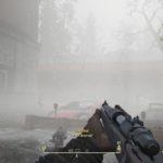 Fallout 76_20181116164308