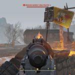 Fallout 76_20181116164854