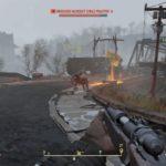 Fallout 76_20181116164902