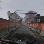 Fallout 76_20181116165248