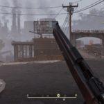 Fallout 76_20181116165338