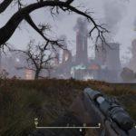 Fallout 76_20181116165425