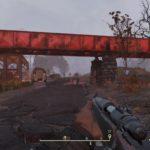 Fallout 76_20181116165511