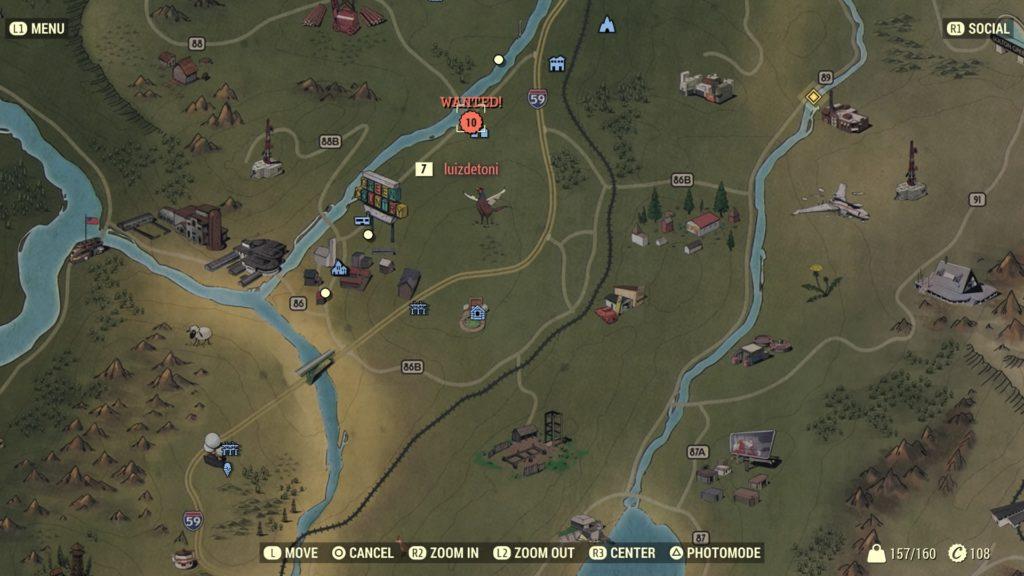 Fallout 76_20181116165650