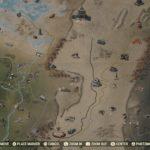 Fallout 76_20181116165700