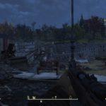 Fallout 76_20181116171651