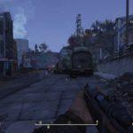 Fallout 76_20181116172348