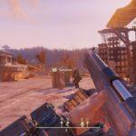 Fallout 76_20181116173201