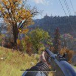 Fallout 76_20181116173947