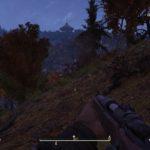 Fallout 76_20181117085733