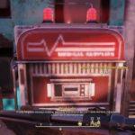 Fallout 76_20181117092250