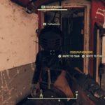 Fallout 76_20181117092829