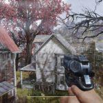Fallout 76_20181117094100
