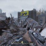 Fallout 76_20181117094338