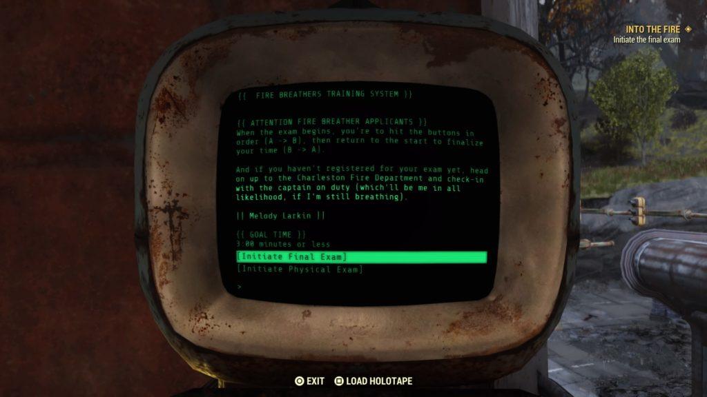 Fallout 76_20181117094815