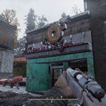 Fallout 76_20181117095010