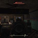 Fallout 76_20181117095017
