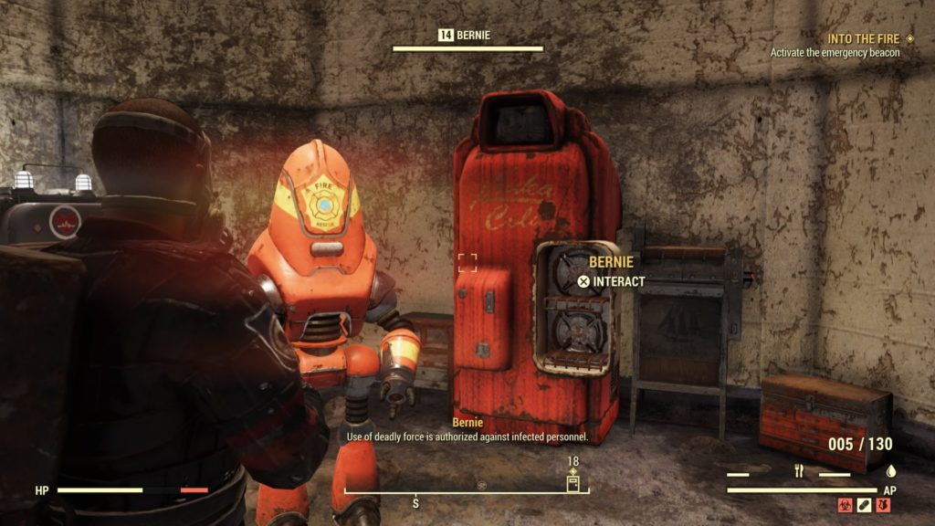 Fallout 76_20181117095630