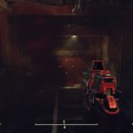 Fallout 76_20181117095907