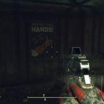 Fallout 76_20181117100048