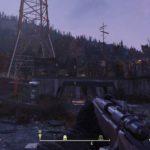 Fallout 76_20181117103041