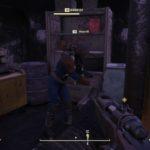 Fallout 76_20181117103114