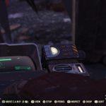 Fallout 76_20181117103235